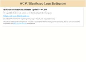 learn-wcsu.ct.edu