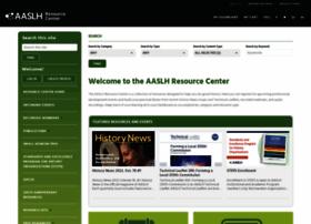 learn.aaslh.org