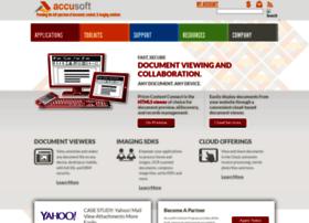 learn.accusoft.com