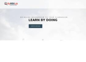 learn.bizresearchlabs.com