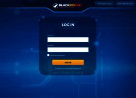 learn.blackrocket.com
