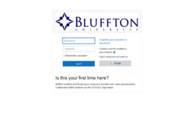 learn.bluffton.edu