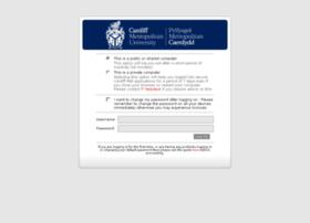 learn.cardiffmet.ac.uk
