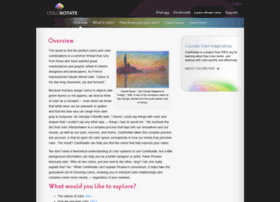 learn.colorotate.org