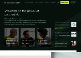 learn.commonwealth.com