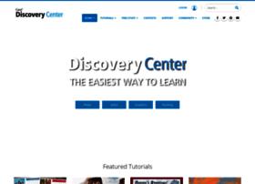 learn.corel.com