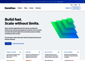 learn.datastax.com