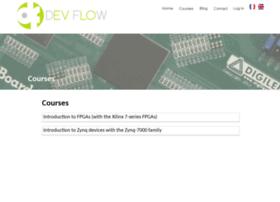 learn.dev-flow.com