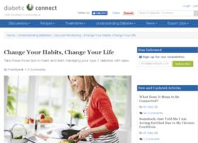learn.diabeticconnect.com