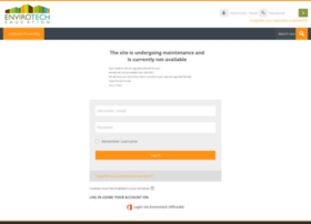 learn.envirotech.edu.au