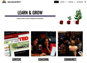 learn.esu10.org