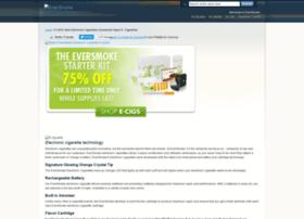 learn.eversmoke.com