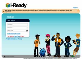 learn.i-ready.com