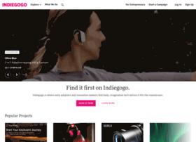 learn.indiegogo.com