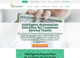 learn.intradiem.com