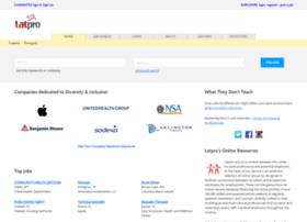 learn.latpro.com