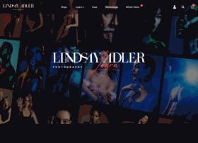 learn.lindsayadlerphotography.com