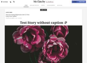 learn.mcclatchyinteractive.com