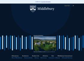 learn.middlebury.edu