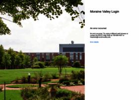Learn.morainevalley.edu