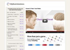 learn.mybrainsolutions.com