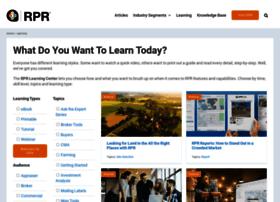 learn.narrpr.com