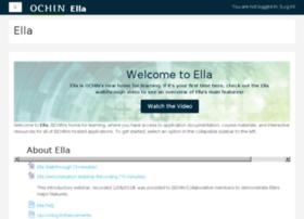 learn.ochin.org