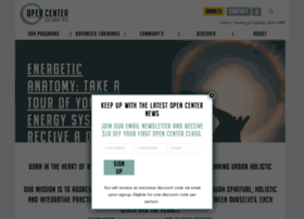 learn.opencenter.org