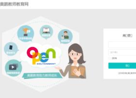 learn.ourteacher.com.cn