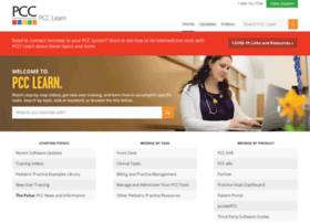 learn.pcc.com