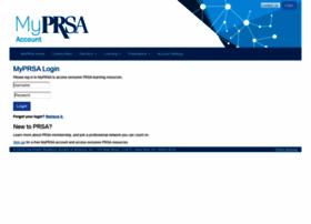 learn.prsa.org