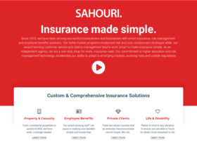 learn.sahouri.com