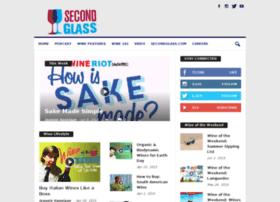 learn.secondglass.com