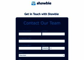 learn.showbie.com