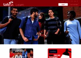 learn.tafesa.edu.au