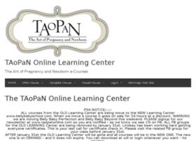 learn.taopanonline.com