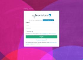 learn.teachstone.com