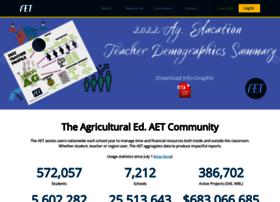 learn.theaet.com
