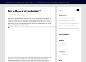 learn.thebloggingbunch.com