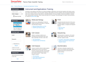 learn.thermofisher.com