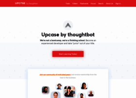 learn.thoughtbot.com
