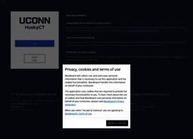 learn.uconn.edu