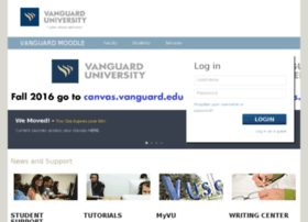 learn.vanguard.edu