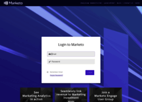 learn.vendio.com