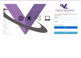 learn.visiontrainingsystems.co.uk