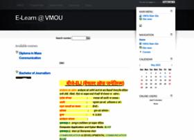 learn.vmou.ac.in