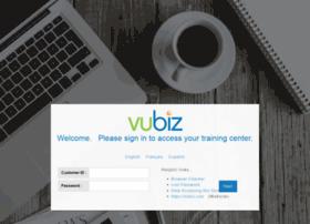 learn.vubiz.com