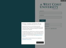 learn.westcoastuniversity.edu