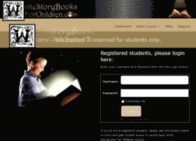 learn.writestorybooksforchildren.com