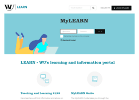 learn.wu-wien.ac.at